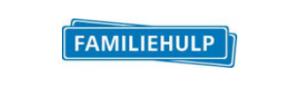 content-slider-logos_0000_familiehulp