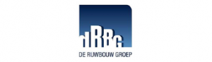 content-slider-logos_0001_ruwbouwgroep