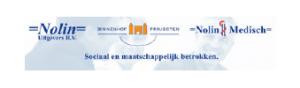 content-slider-logos_0003_nolin
