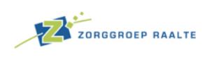 content-slider-logos_0004_zorgroep-raalte
