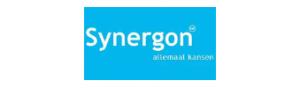 content-slider-logos_0005_synergon