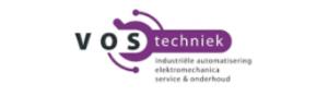 content-slider-logos_0006_vostechniek