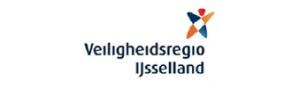 content-slider-logos_0008_veiligheidsregio-ijsselland