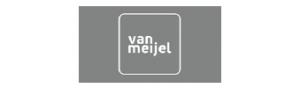 content-slider-logos_0009_van-meiel