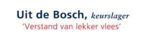 content-slider-logos_0010_uit-de-bosch