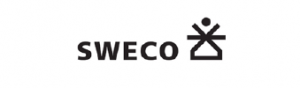 content-slider-logos_0011_sweco