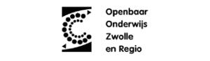 content-slider-logos_0015_openbaar-onderwijs-zwolle