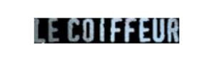 content-slider-logos_0017_lecoiffeur