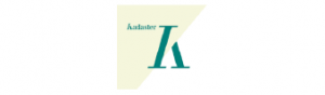 content-slider-logos_0019_kadaster