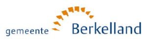 content-slider-logos_0020_gem-berkeland