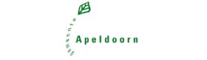 content-slider-logos_0022_gem-apeldoorn