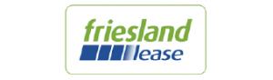 content-slider-logos_0023_frieslandlease