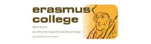 content-slider-logos_0026_erasmus-college