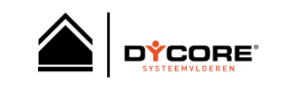 content-slider-logos_0027_dycore-bv