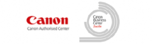 content-slider-logos_0029_canon
