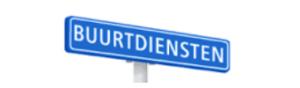 content-slider-logos_0031_buurtdiensten-nederland%0d