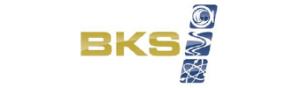 content-slider-logos_0032_bks-tiel
