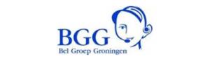 content-slider-logos_0033_bel-groep-groningen%0dbel-groep-groningen%0d