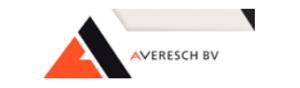 content-slider-logos_0034_averesch-bv%0d