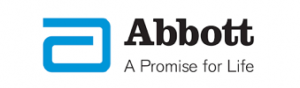 content-slider-logos_0035_abbot