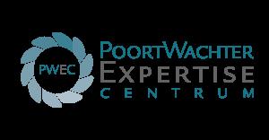 PoortWachter Expertise Centrum