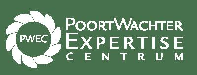 Logo PWEC
